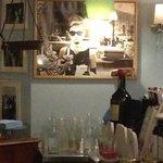L'Enoteca bar a vino