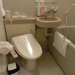 Photo of Hotel Livemax Nippori