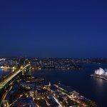 Shangri-La Hotel Sydney