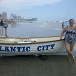 ATLANTIC CITY ... GREAT TIME!