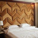 Zhongnan Hotel