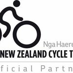 Official Partner to NZ Cycle Trail