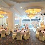 Foto de Songjung Hotel