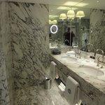 Salle de bain 128