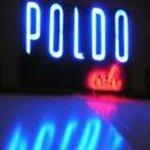 Poldo Cafe