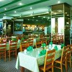 Photo de Benikea Hotel Marina
