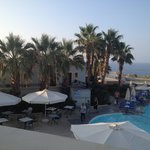 Photo of Grecotel Club Marine Palace