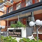 Photo of Venere Hotel