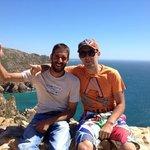 Lisbon Surf Experience Photo