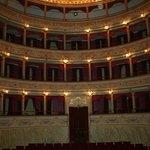Teatro Filippo Marchetti