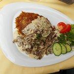 Schellhorns Restaurant & Bar
