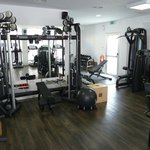 Your Trainer Gym