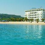 Hotel Oasi di Cupra