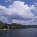 lago di vico 5