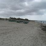 spiaggia ES TRENC