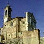 Santuario di Santa Maria della Passione