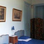 Photo de Chateau De Villersexel