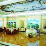 Photo of Hotel Ristorante Kristall