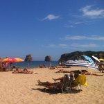 Playas d hendaye