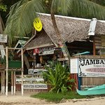 Jambalaya Cajun Cafe