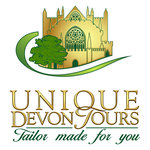Unique Devon Tours-Day Tours