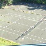 Tennis?