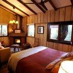 Photo of Don Enrique Lodge