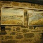 arredamento bretone