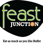 Foto de Feast Junction