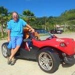 Car Photo 5