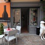 Zdjęcie Ristorante Barolo Friends Winebar
