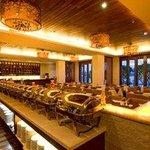 Jinling Holiday Resort Foto