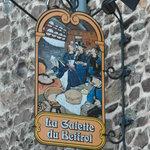 Photo de La Galette du Beffroi