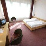 Hotel Baerlin