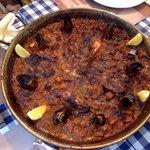 Photo of Taverna del abat