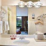 Photo de Baymont Inn & Suites Paris