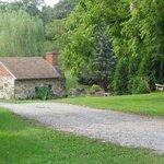 Foto de Stoney Creek Farm