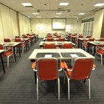 Tulip Inn Bodegraven Meeting