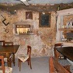 Taverna Domanoeta