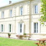 صورة فوتوغرافية لـ Domaine de La Gravette