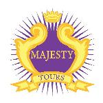 Majesty Tours