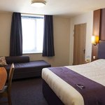 Dorchester Room