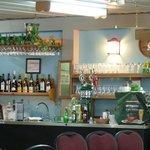 Bar de la Factrie