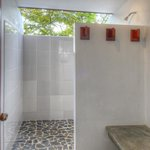 Standard Shared Bathrooms