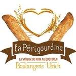 Boulangerie Patisserie Ulrich