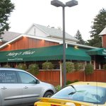 Mary's Place Restaurant & Catering