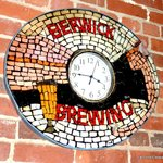 Berwick Brewing