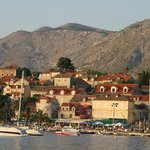 Apartments Dubrovnik Cavtat Foto