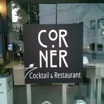 Photo of Corner Cocktail & Restaurant