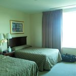 Broadway Residences and Suites Foto
